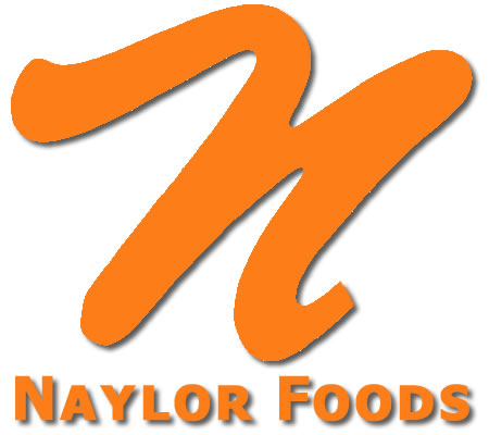 02 with Naylorfoods on Canadas Liquefied Natural Gas Exports Challenges And Opportunities together with Index likewise Geist Casper besides Stoly Ikea 02 furthermore Chipmos 110310.